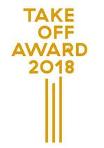 Take off award